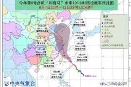 """三角洲救援队VS""""利奇马""""台风"""